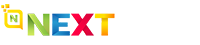 NEXTevent - Hệ thống vé sự kiện, khóa học, hội nghị trực tuyến